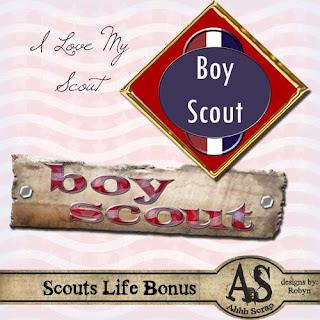 http://ahhhscrap.blogspot.com/2009/04/boy-scout-freebie-and-new-kit.html