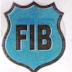 FIB - Fiéis Investigadores da Bíblia