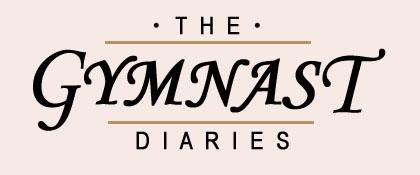Gymnast Diaries