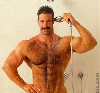 Фотографии голые мужчины