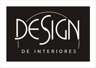 Design Interiores on Design De Interiores