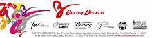 BORNAY DESSERTS