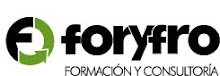 FORYFRO