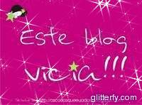 "Miminho ""Sandy"""