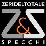 Zerideltotale & Specchi Teatro