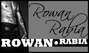 ZORA ROWAN RABIA