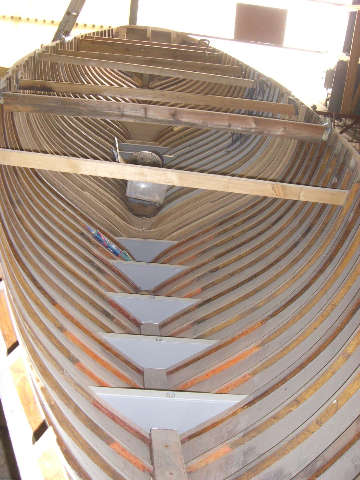 Model 16 Reimer Floors Wallpaper Cool HD