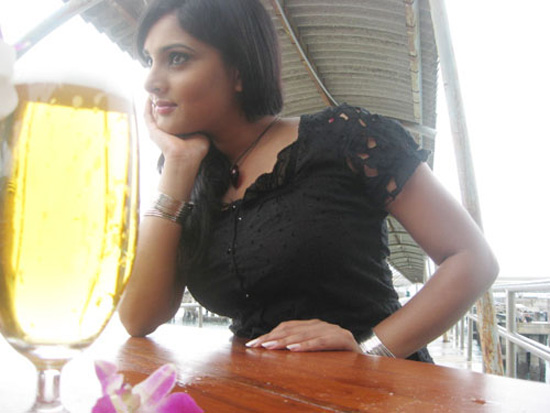 Sexy Bollywood And South Indian Actress Pictures.: Hot