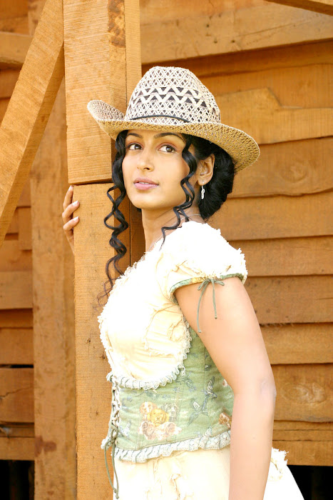 padmapriya actress pics