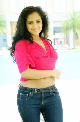 Sexy Bollywood and South Indian Actress Pictures.: Sexy South Actress