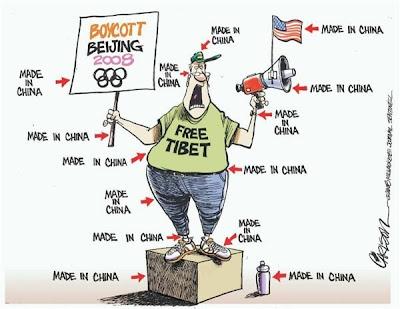 Energies vertes : la Chine en passe de prendre le leadership, par Thomas Friedman