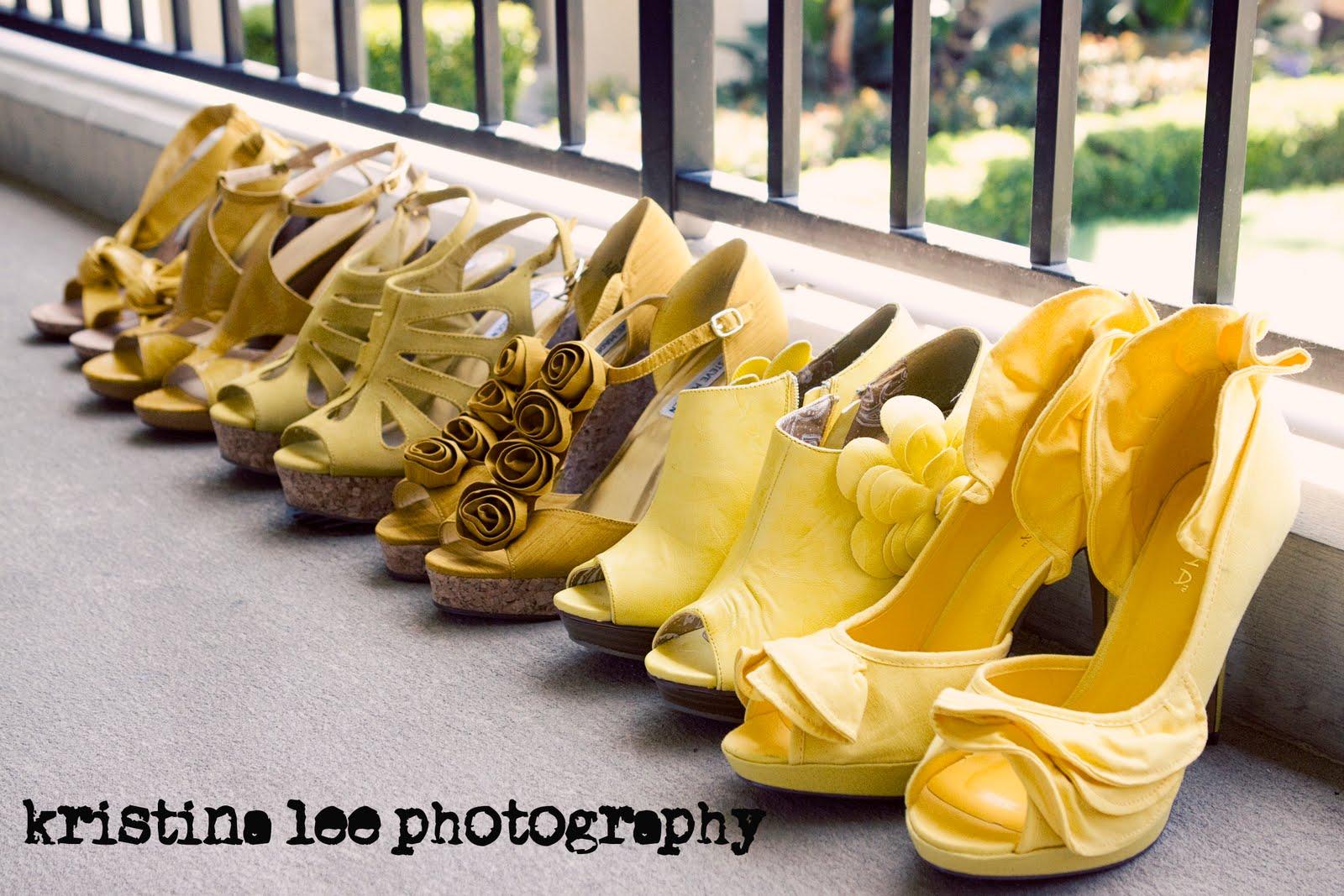 http://1.bp.blogspot.com/_uyPQ5rqsnCc/TI5qXfWPL_I/AAAAAAAABGA/BLkO76OhRSo/s1600/Red+Horse+Barn-Bell+Wedding+35.jpg