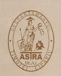 Stema ASTRA