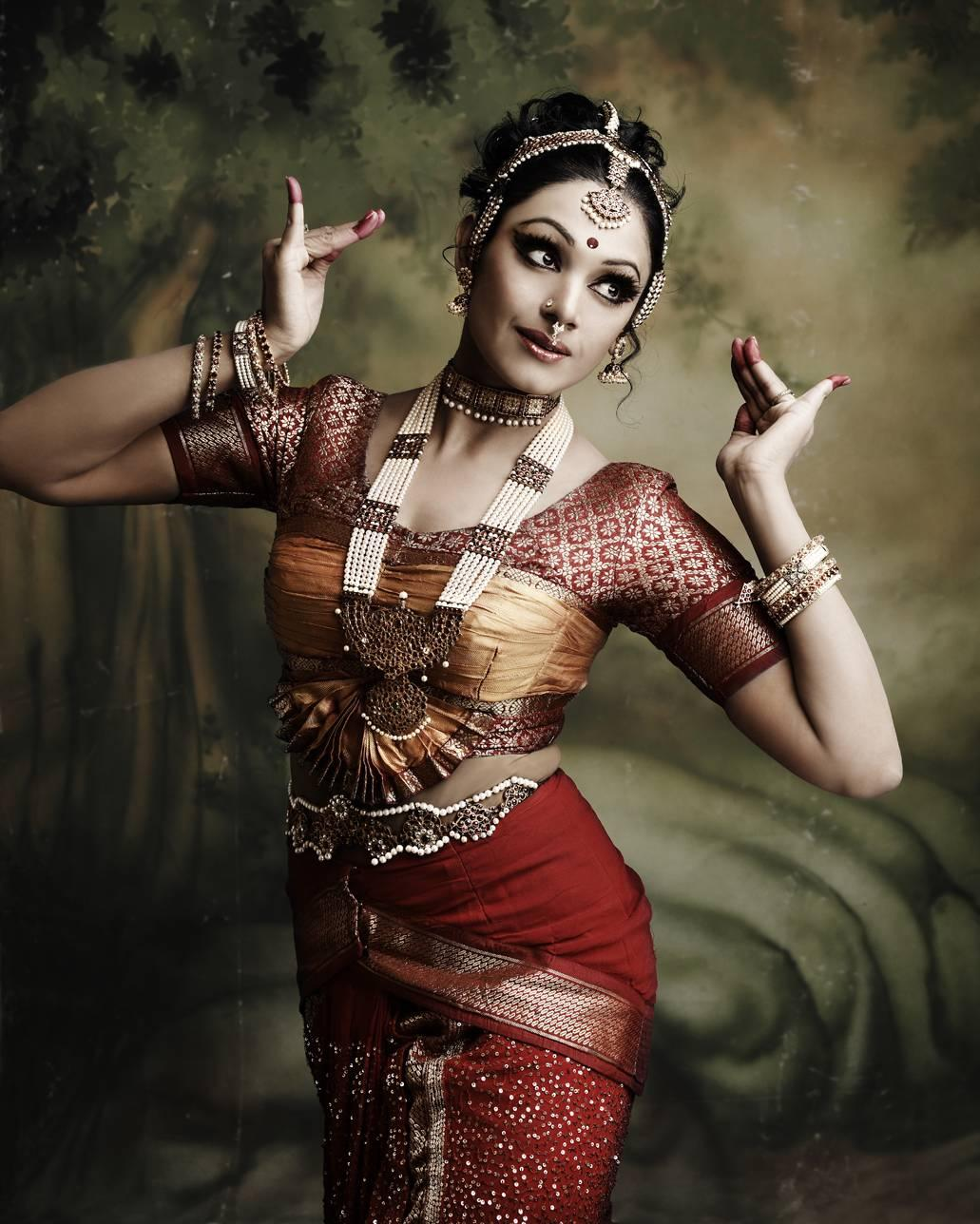 Shobana bharatanatyam viewing gallery
