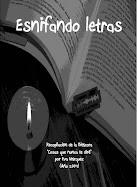 """Ebook de """"Cosas que nunca te diré"""", de Eva Márquez"""