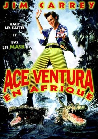 ace ventura when nature calls free full movie download