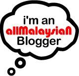 Tuk Blogger..