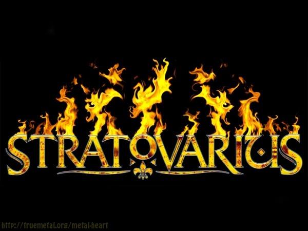 Stratovarius - Infinite Visions