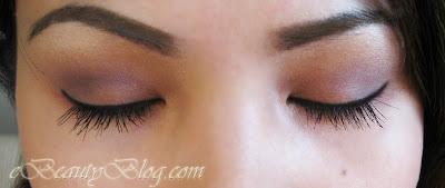 K-Palette 1 Day Tattoo Eyeliner Review