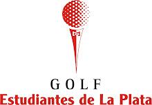 Sitio Oficial Golf EDLP