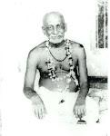 Rameshwar Jha