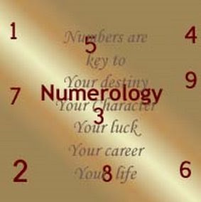 434 numerology meaning picture 1