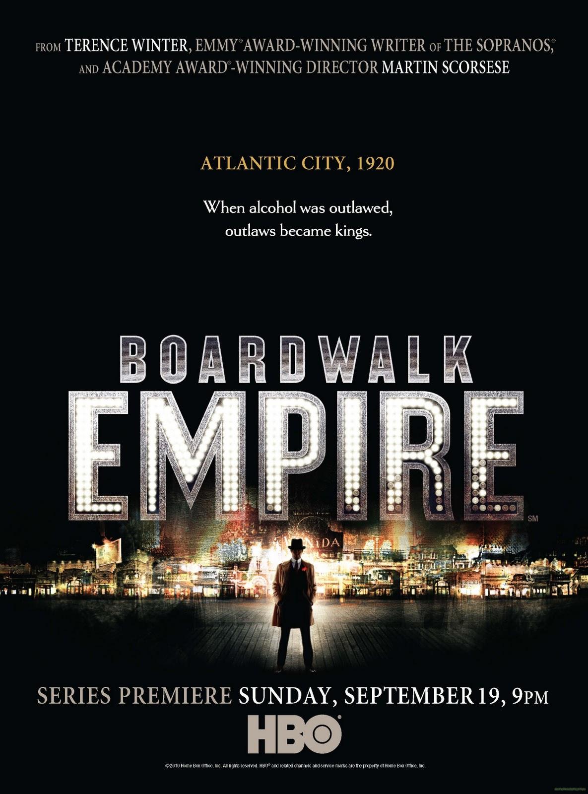 http://1.bp.blogspot.com/_uzFWpD8cK60/THTiTYQa_zI/AAAAAAAAQpM/TW0DWebhdD4/s1600/Boardwalk_Empire_S1_Poster_01_keyart.jpg