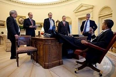 american president Obama