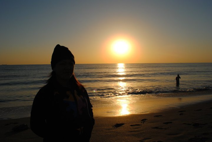my bad experience at the beach A bad trip is a frightening and unpleasant experience triggered by psychoactive  drugs, especially psychedelic.
