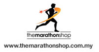 The Marathon Shop