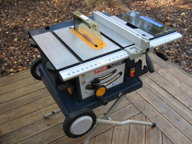 My world this moment honest reviews website for for 12 inch portable table saw