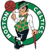 lets go celtics