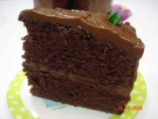 fashioned chocolate cake recipes nigella l 2014 01 27 related nigella ...