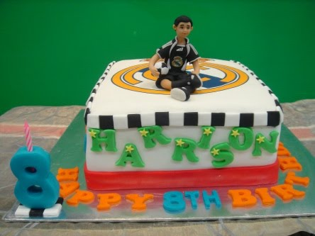 Торт фалос фото 3