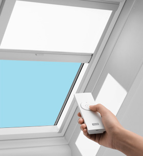 Premier skylights llc 30 federal tax credit on solar blinds for Velux solar skylight tax credit