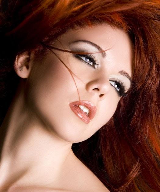 Las máscaras que restablecen para los cabellos el precio en