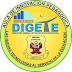 Acuerdos de la Reunión DAIP: 10 de noviembre
