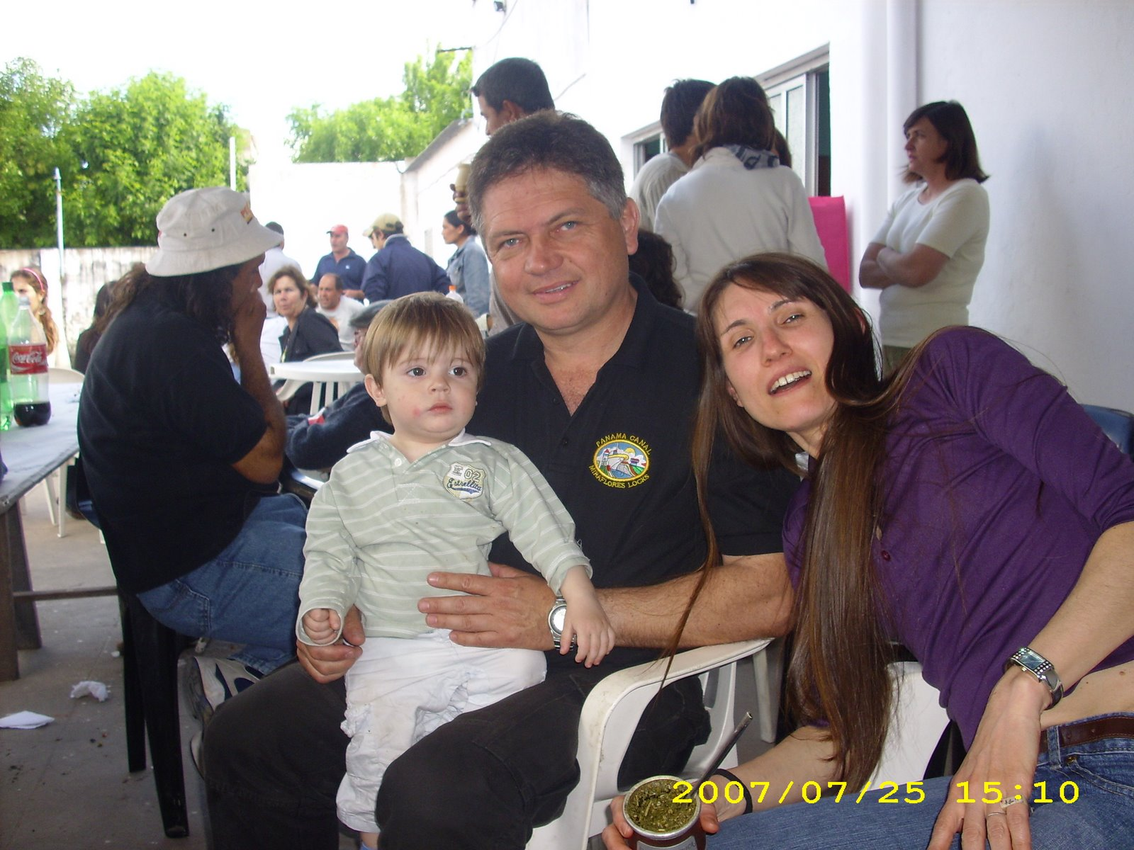 Fotos1 2007