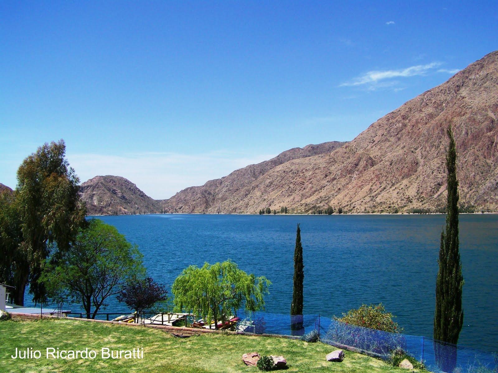Imagenes De Paisajes Argentinos - Fotos de Tandil. Imágenes de Tandil. Turismo en Tandil