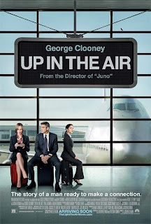 Up in the air 2009 [DVDScreener] [Sub.] Up_In_the_Air-147711825-large