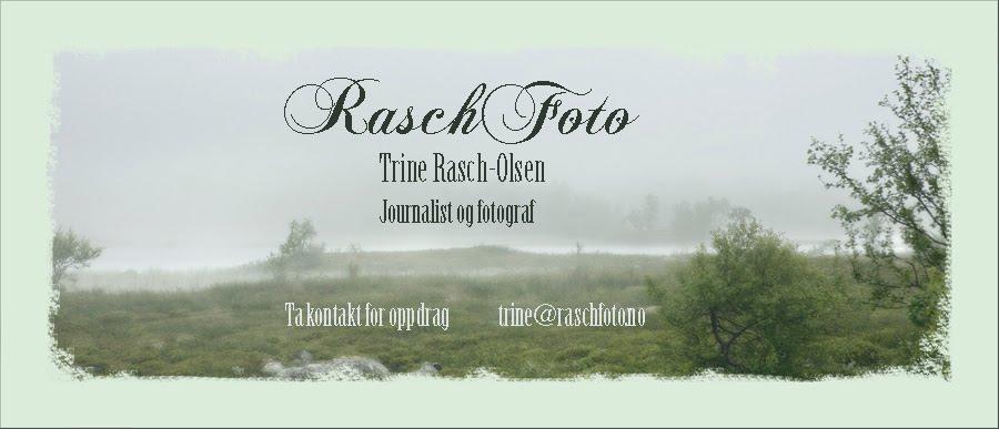 RaschFoto