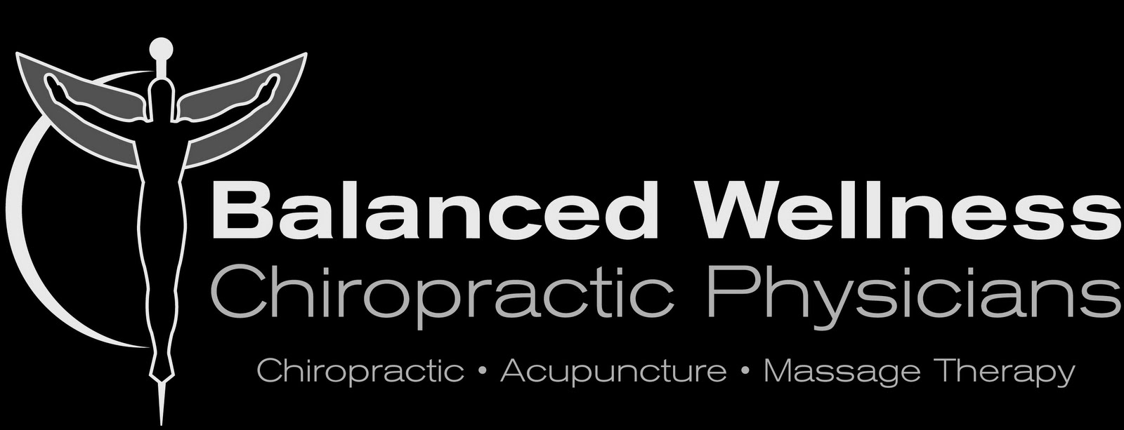 Balanced Wellness Chiropractic Oklahoma City, OK