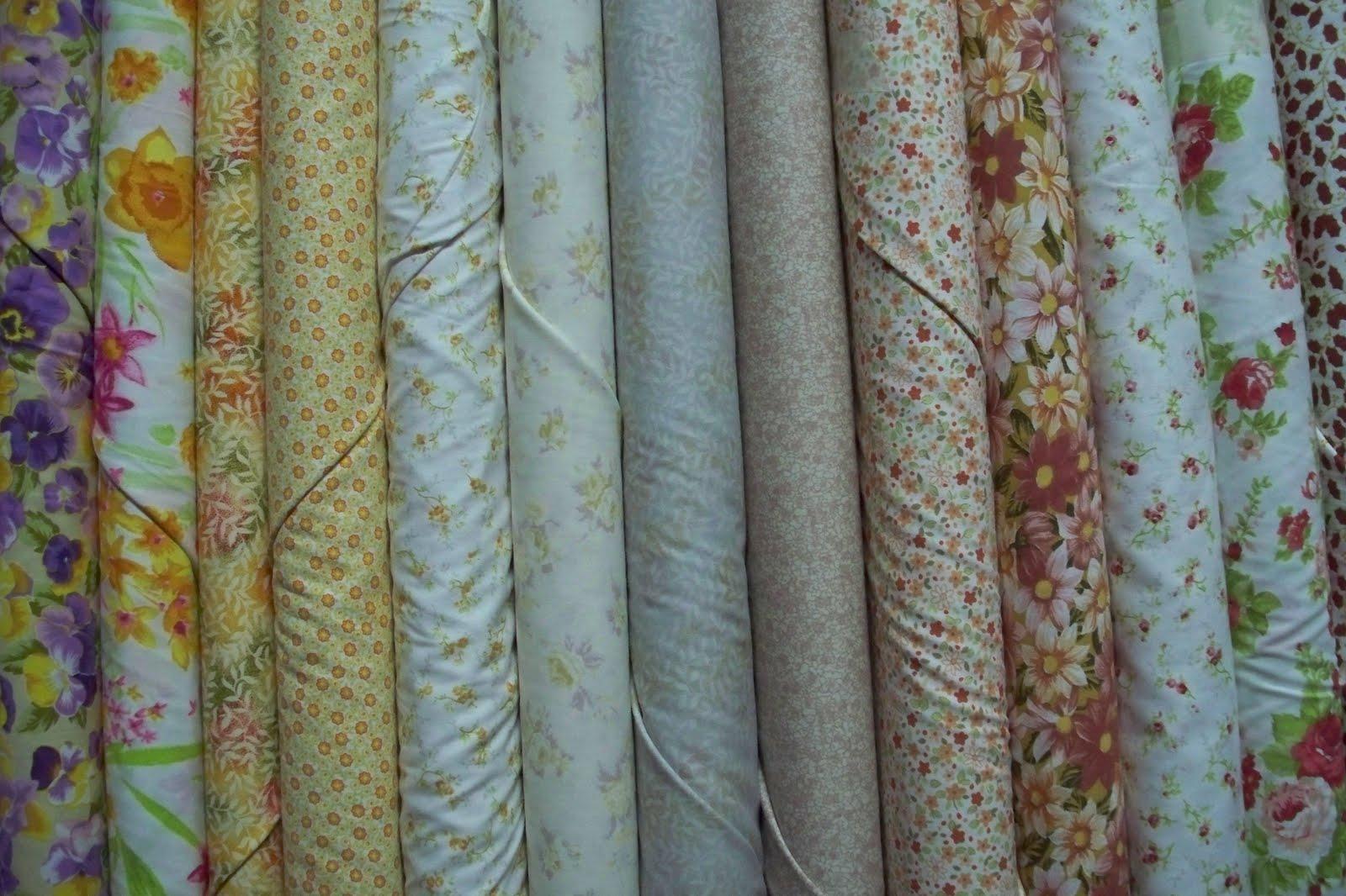The quilt shop telas brasile as en the quilt shop - Telas para tapiceria precios ...