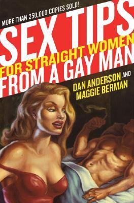 sextipsfromagayman ... seattle lesbian, xxx nasty porn mobile trailer previews.