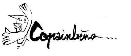copainbeno-Peinture