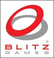 Blitz Games Studios
