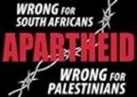 Fórum Palestina