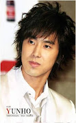 U-kNow YunHo^^HandSome gUy^^