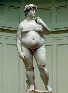 Subir video gordo adolescente