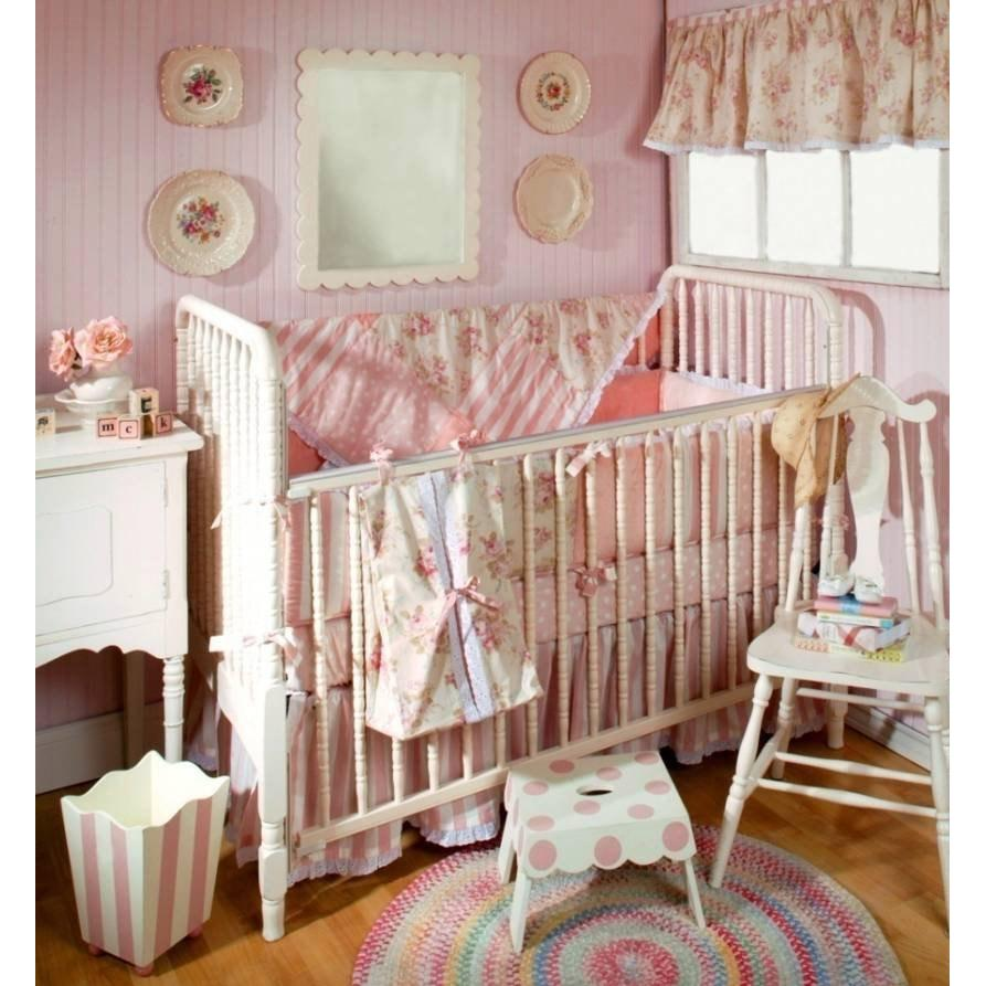 sweet p shabby chic baby. Black Bedroom Furniture Sets. Home Design Ideas